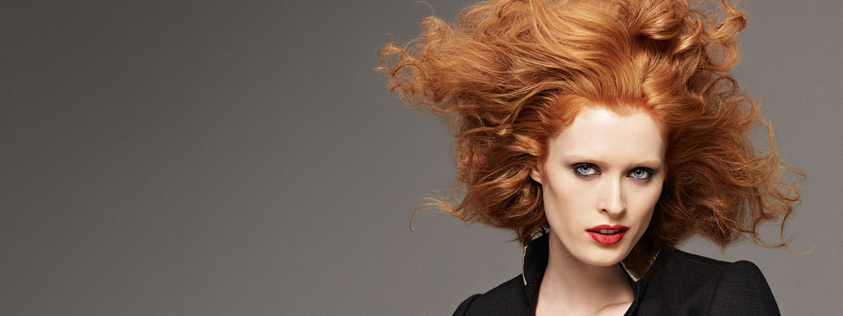 autumn hair colour trends at revive hair salon in hale