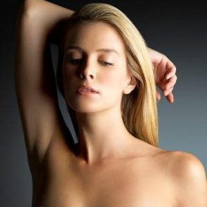 Laser Hair_Removal-at Revive Beauty & Laser Clinic in Hale