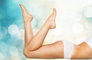 Laser Hair Removal Services at Hale Beauty Salon Frequently asked Questions