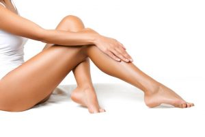 Best Laser Hair Removal Service in Hale