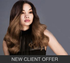 revive hair and beauty salons in hale & altrincham new client offer