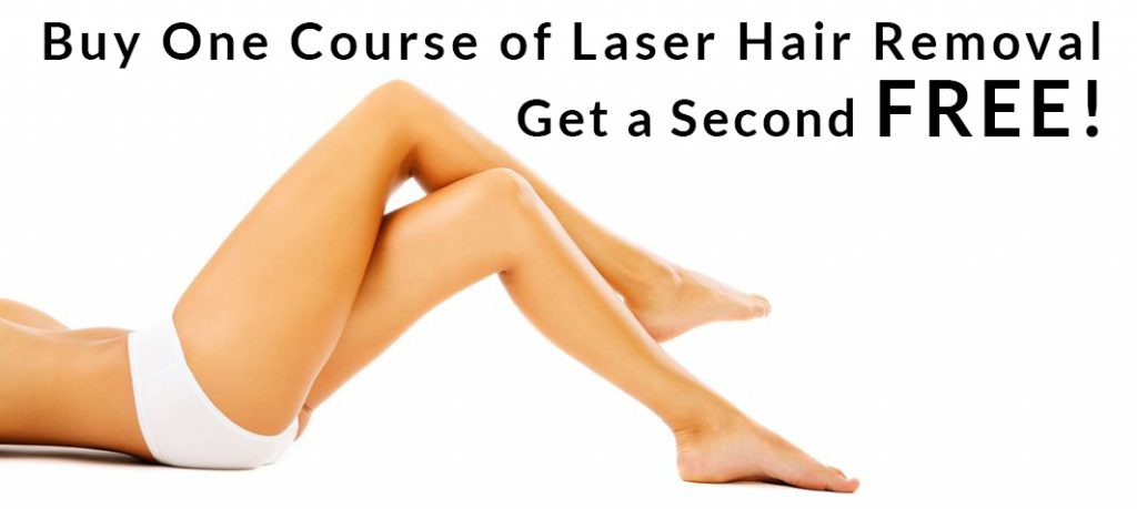 Buy-One-Course-of-Laser-Hair-Removal--Get-a-Second-FREE! at revive hair and beauty salons in hale and altrincham