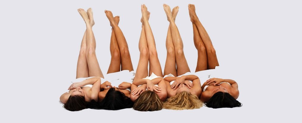 laser hair removal offer, manchester beauty salon