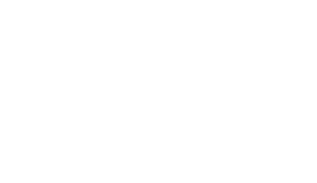 Revive Hair and Beauty Logo