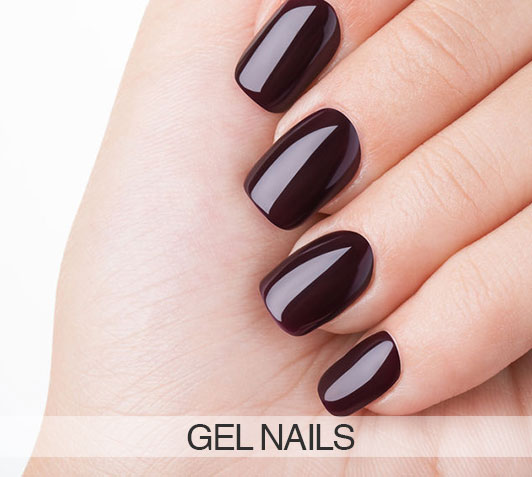 Manicures & pedicures, gel nails salon in Altrincham