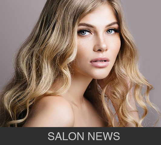 salon news at top hair salon hale