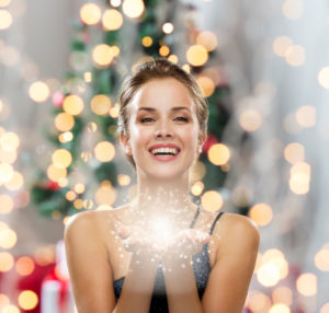 christmas opening hours fo 2019 at revive hair and beauty salons in hale