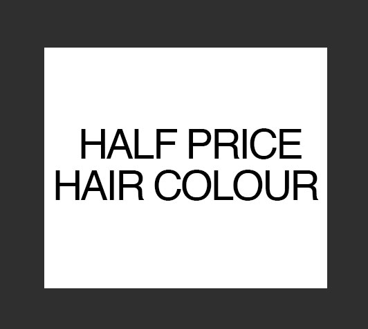 The best salon offers and hair colour deals in Altrincham, Cheshire