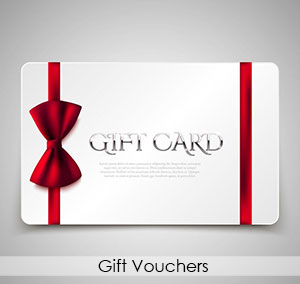 gift vouchers at revive skin and hair clinic