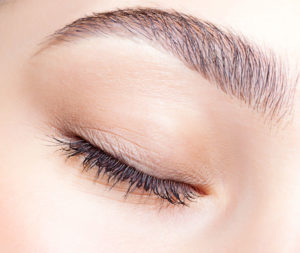 eye and brow treatments at revive neauty salon in altrincham greater manchester