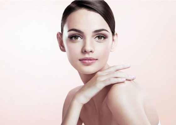The Best Facial Treatments & Skin Peels in Altrincham at Revive Skin & Hair Salon, Cheshire