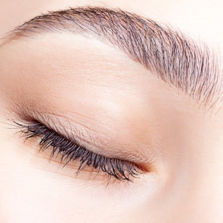 Achieve beautiful brows with Microblading at Revive beauty salon in Altrincham