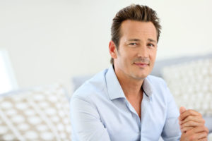 facials and skin peels for men in Altrincham at Revive Skin & Hair Clinic