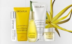 decleor treatments at Revive Skin Hair Clinic in Altrincham