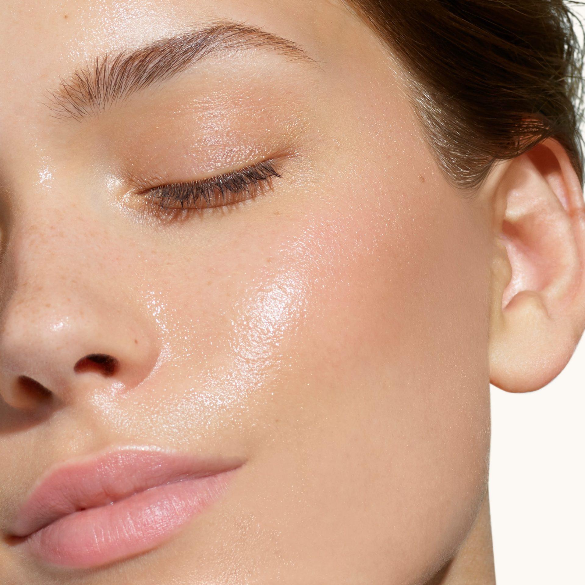 Achieve Healthy, Summer Skin