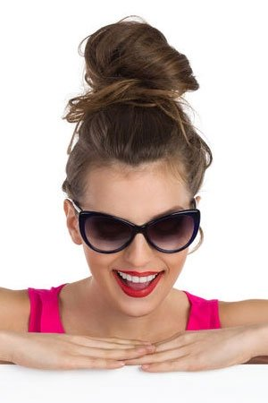 Hairstyles for the Beach from Revive Hair Salons in Hale and Altrincham