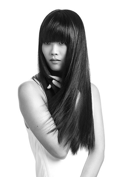 Haircuts & Hairstyling @ Revive Hair & Beauty Salon in Hale
