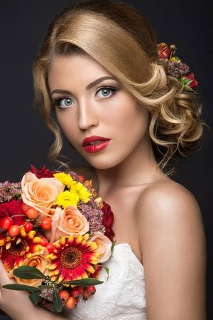 Leap Year Proposals @ Revive Hair & Beauty Hale and Altrincham