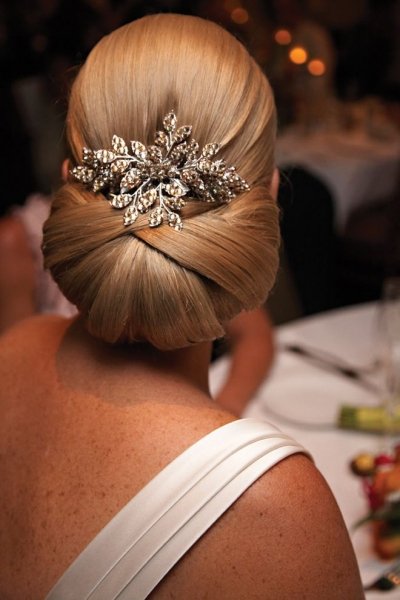 bridal hair hale salon