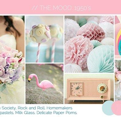 Pocketful-of-Dreams-1950s-wedding-moodboard-6