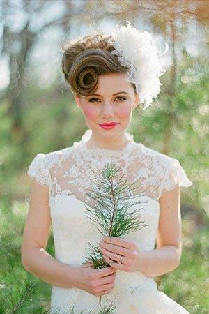 wedding hair experts hale salon