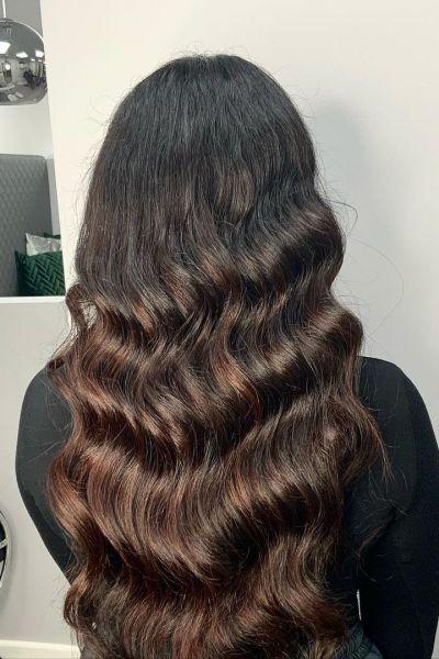 Hair colour offers, Altrincham Salons