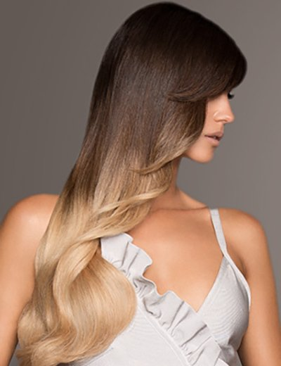 The Best Balayage Hair Colour In Altrincham For Blondes At Revive Hair Salon